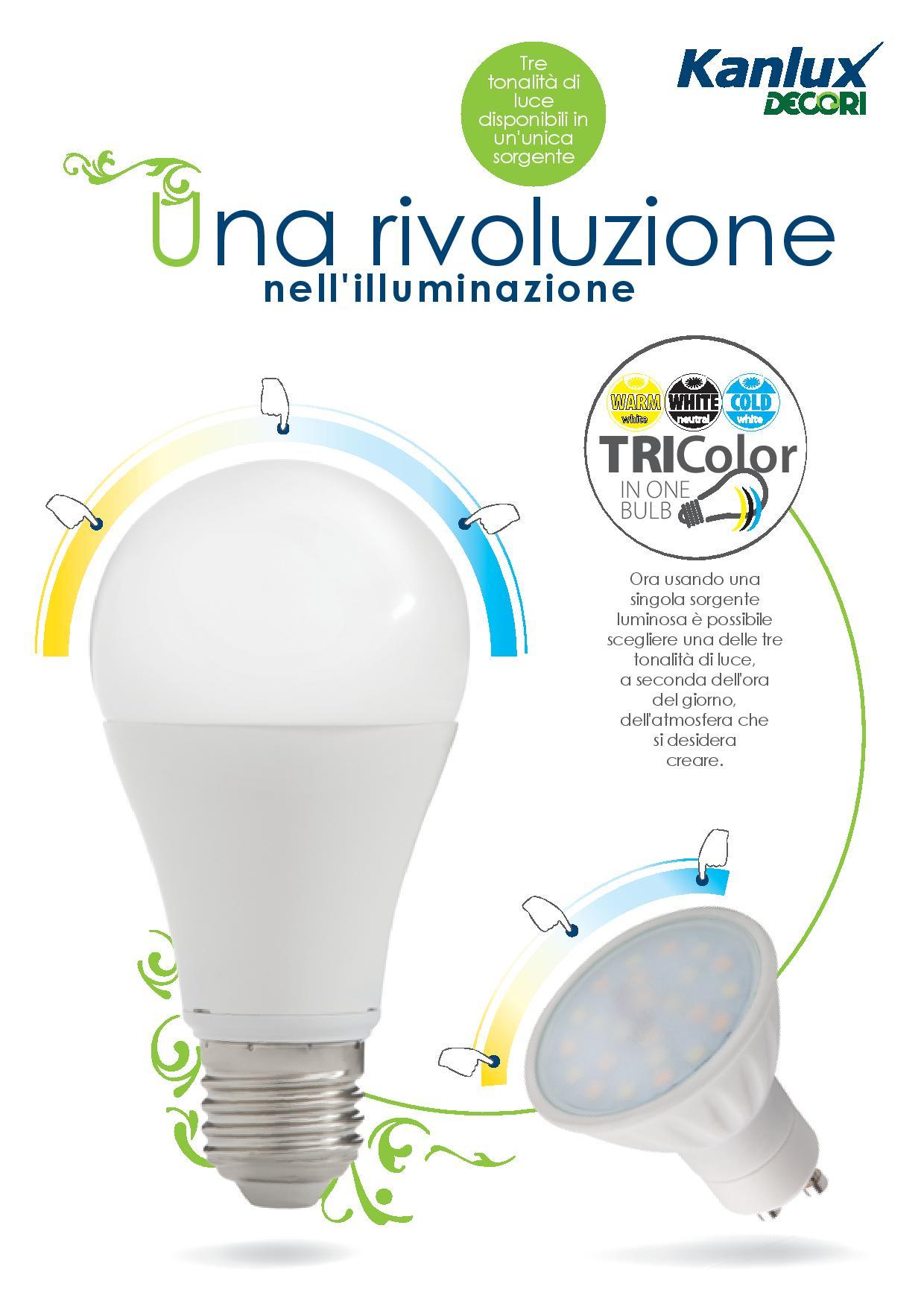Triclor 1